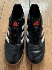 Men's Adidas Trainers Size 7