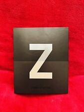 Smartphone Samsung Galaxy Z Fold3 5G SM-F926B/DS - 256 Go - Phantom Silver