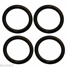 [BOST] [121799] (4) Stanley Bostitch MIIIFS/MIIIFN Nailer Replacement O-Ring