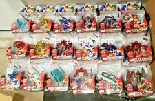 Takara Transformers United Japanese Exclusive Huge Collection Lot