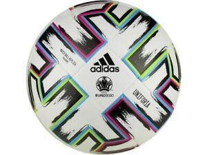 Fußball Euro 2020 ADIDAS UNIFORIA Matchball Replica NEU & OVP