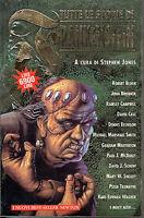 Tutte le storie di Frankenstein - S. Jones - Libro Nuovo in offerta con difetto