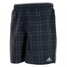 adidas Swim Shorts for Men