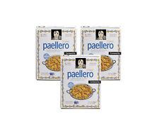 Traditional Paella seasoning/Spice Mix 15 x 4g sachets - PAELLERO CARMENCITA