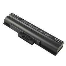 Laptop Battery for SONY VAIO VGP-BPS13 VGP-BPS13/B VGP-BPS13/S VGP-BPS13A