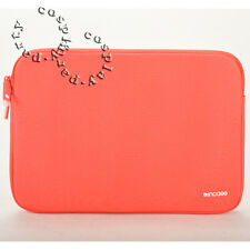 "Incase Classic Sleeve MacBook Pro Air 13""Case Cover w/Retina Display (Lava Red)"