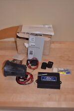 NOS OEM 1996-?? VSS 600 Remote Alarm Ford ACCESSORY Super Duty  F65Z-19A361-BA