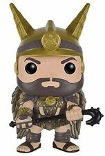 Funko Pop Flash Gordon - Prince Vultan Fun8868