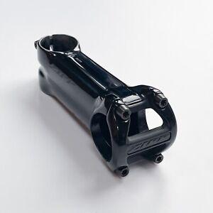 Zipp Service Course SL Stem - 110mm +- 6 degree - Beyond Black