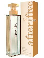 Elizabeth Arden 5th Avenue After Five 125mL EDP Perfume Women COD PayPal