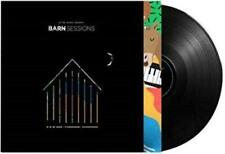 In The Woods Barn Sessions - Various (NEW VINYL LP)