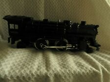 O Scale Lionel Steam Engine 8632  NEW!