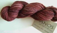 50g MANOS del URUGUAY LACE Alpaka Seide Kaschmir Fb. 8597 ARIEL Lacegarn Wolle