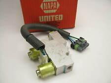 Napa 500021 ABS Anti-lock Brake Modulator Proportioning Valve