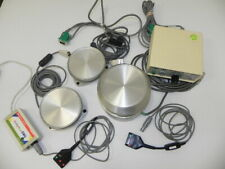 Laborie Medical Uroflow 2 Consoles, Transducers & Cables etc.