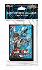 Collectible Card Game Supplies & Accessories