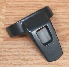Genuine Uniden Belt Clip Replacement Piece For Cordless Handset *READ DCT646-4