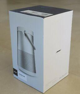 Bose Soundlink Revolve+ Plus - Bluetooth Speaker - 360º