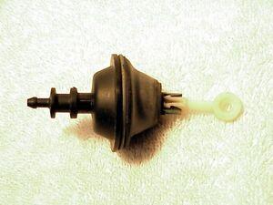 Volvo 240 244 245 Heater Flap Air Bladder | $29 |