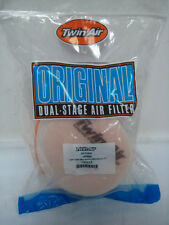 NEW TWIN AIR OEM REPLACEMENT OFFROAD AIR FILTER 2004-2006 KTM 250 SX MX DIRTBIKE