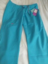 New listing Med Coulture Air Xs 8796P Tqat Color