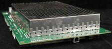 Thermo Fisher 80000-61100R Source Tng Pcb Board Assembly w/3x Parker Valves