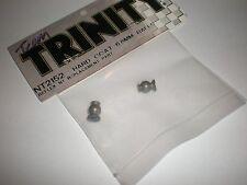 VINTAGE TRINITY NT2152 Rotules épaulées 6.8 mm traitées REFLEX NT