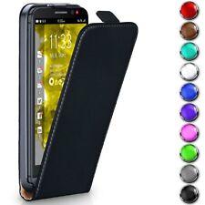 Flip Cover per BlackBerry Custodia Magnetica Cellulare Protettiva Case Antiurto