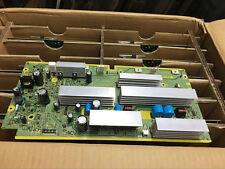 New FOR Panasonic TH-P50VT20C TH-P50G20C TNPA5081AY TNPA5081AF Y board