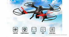 OZSTOCK JJRC JJPRO X1G RC Quadcopter 5.8GHz FPV+ Camera 6-axis gyro 3D rollover