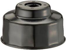 Oil Filter Wrench Fram SP6663A