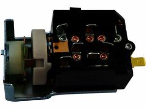 For 1970-1978 American Motors Gremlin Headlight Switch 33845FQ 1971 1972 1973