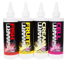 Mainline Smart Liquid 250ml