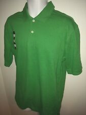 Foot Locker - Polo Shirt - Size: Large - New With Tags