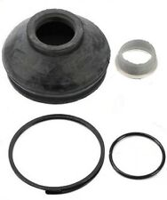 VW T25 Lower Ball Joint Replacement Boot Cover Kit