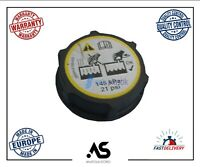 RADIATOR EXPANSION WATER TANK CAP FORD MAZDA VOLVO LAND ROVER 1224233,3M5H8100AC