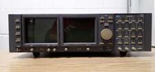 Tektronix-Video Measurement Set 1780R