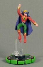 HeroClix Origin - #078 Green Lantern