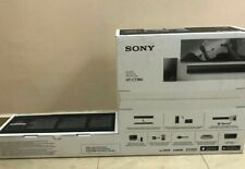 Sony Home Theater Set