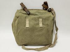 1952 Swiss Bread Bag / Haversack