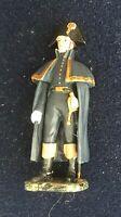 SOLDAT DE PLOMB EMPIRE GENERAL DELLARD 1774-1832