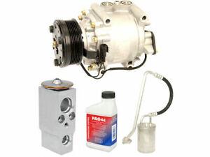 For 2005-2007 Mercury Montego A/C Compressor Kit 78531HZ 2006 A/C Compressor
