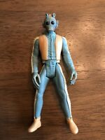 Star Wars power of the force Greedo (4)#