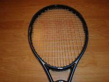 Wilson Sting 110 Tennis Racket