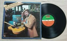 Roy Buchanan / Loading Zone (1977) - Vinyl LP Album Record - SD 18219