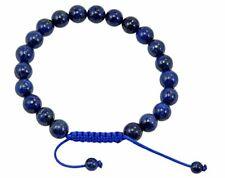 Mala/ Bracelet for Meditation Tibatan Mala Lapis Lazuli Wrist
