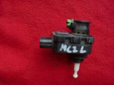 Enlaces de actuador del faro Honda Civic MB6 MB4 MB3 MB2 MB1 MA8 MA9 MB8 MB9 MC1