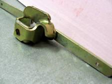 Rowe #35131401 Lock Bar Assy, Rowe Sbc-2 $ Bill Changer Vend
