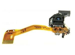 TECHNICS SL- DZ1200  Optical Pick-up (Lasereinheit) RD-DAP005ACA  ✔Original ✔NEU