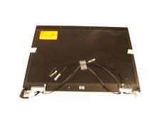 HP 8530P 8530W 15.4in WXGA+ Display Assy New 495046-001